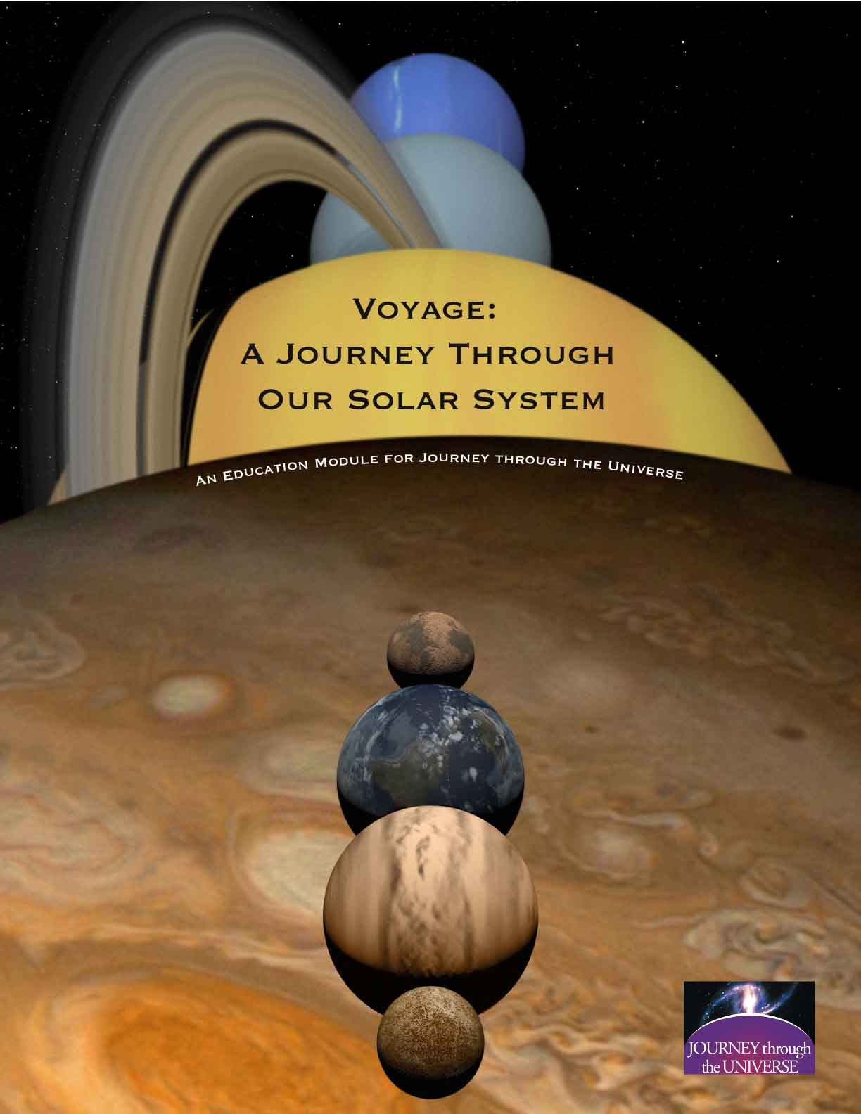 Voyage Grade K 12 Curriculum Voyage